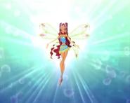 Layla Enchantix 2D 02