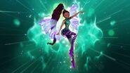 Layla Sirenix 3D 01