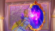 Magischer Spiegel 03