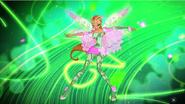 Flora Bloomix 01