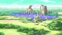 Ruinen von Graynor 01