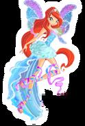 Winx-club-bloom-harmonix-sirenix