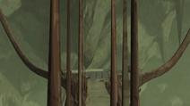 Darkars Festung 03