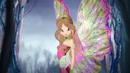 Flora Dreamix 02