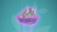 Magische Globen Drachane