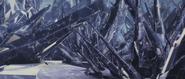 Obsidian 02