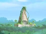 Dianas Tempel 01