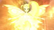 Purer Sonnenstrahl 01
