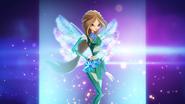 Flora Onyrix 01