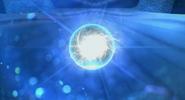 Magische Perle 02