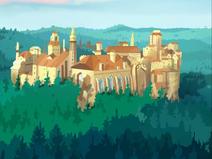Solaria City