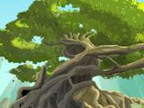 Baum des Lebens (Winx Club)