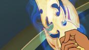 Neptuns Schwert 03