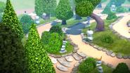 Rumpelstilzchens Garten 02