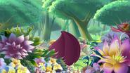 Wald von Linphea 707 03