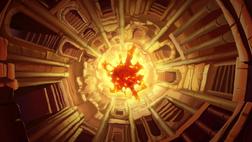 Strudel der Flammen 01