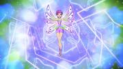 Tecna Enchantix Staffel 8 01