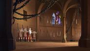 Magische Schule der Schmiede 02