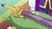 Neptuns Schwert 02