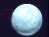 Omega-Dimension