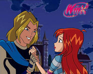 Sky-Bloom-winx-couples-9258104-500-4001