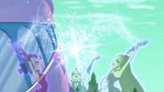 Eiskristall 03