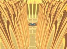 Goldenes Königreich 01