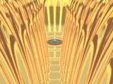Goldenes Königreich