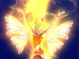 Licht des Sirenix
