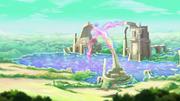 Ruinen von Graynor 03