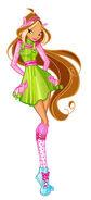 Flora-the-winx-club-10821913-228-500