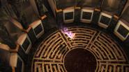 Labyrinth des Minotaurus' 03