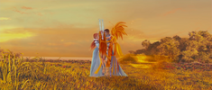 Blooms Familie Film 1 01