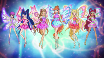 Winx Enchantix Staffel 8 01
