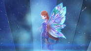 Bloom Dreamix 01