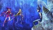 Dunkles Sirenix 3D 02