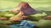 Größter Vulkan von Pyros 01