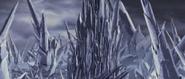 Obsidian 03