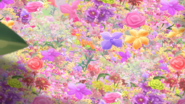 Blumen-Miniwelt 724 05