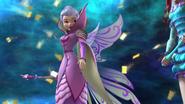 Eldora Fee 3D 01