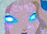 Aurora 03