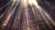 Bibliothek von Alexandria 03