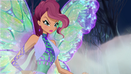 Layla Dreamix 02