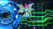 Tecna Bloomix 01