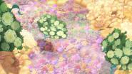 Blumen-Miniwelt 724 02
