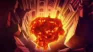 Strudel der Flammen 02
