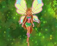 Flora Sophix 01