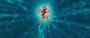 Layla Enchantix 3D 01