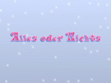 Winx Club - Folge 325