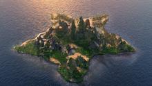 Inselwelt 03